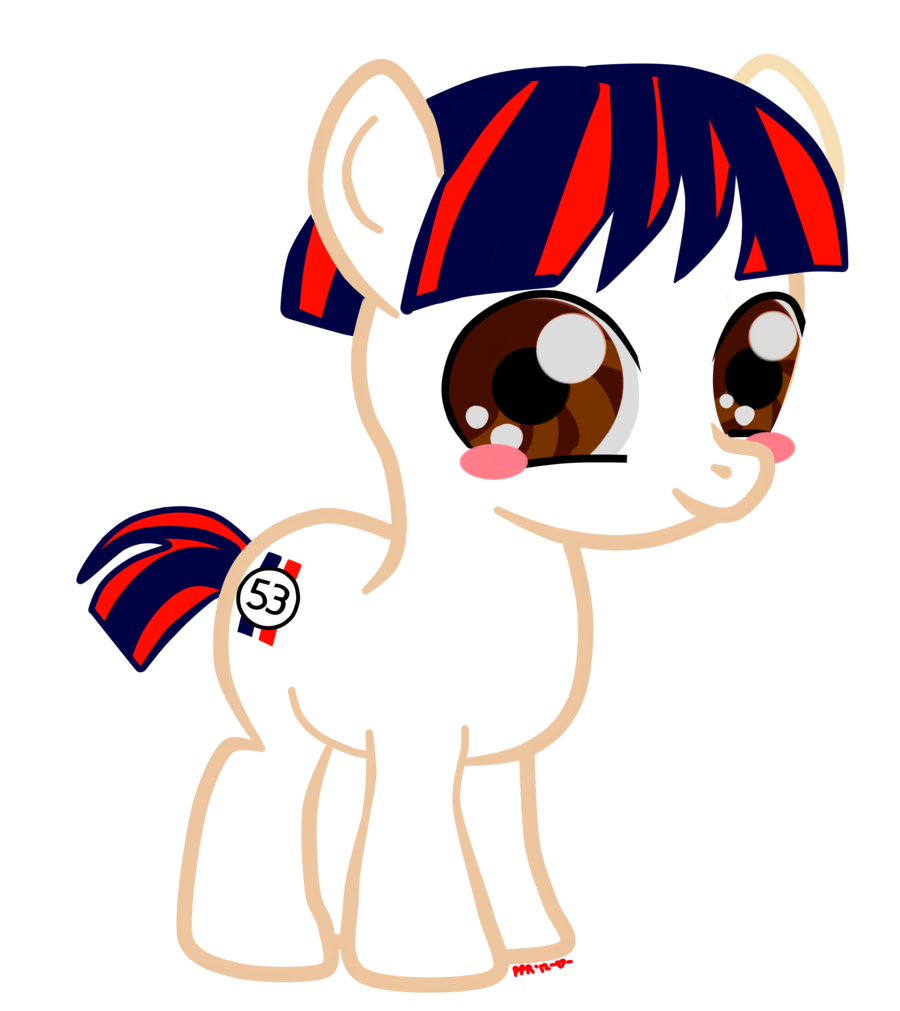 Gate clipart pearly gates. My little herbie pony