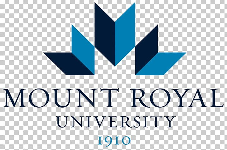 Mount university logo southwest. Gate clipart royal gate