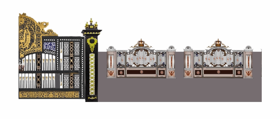 Gate clipart royal gate. Design chennai main designs