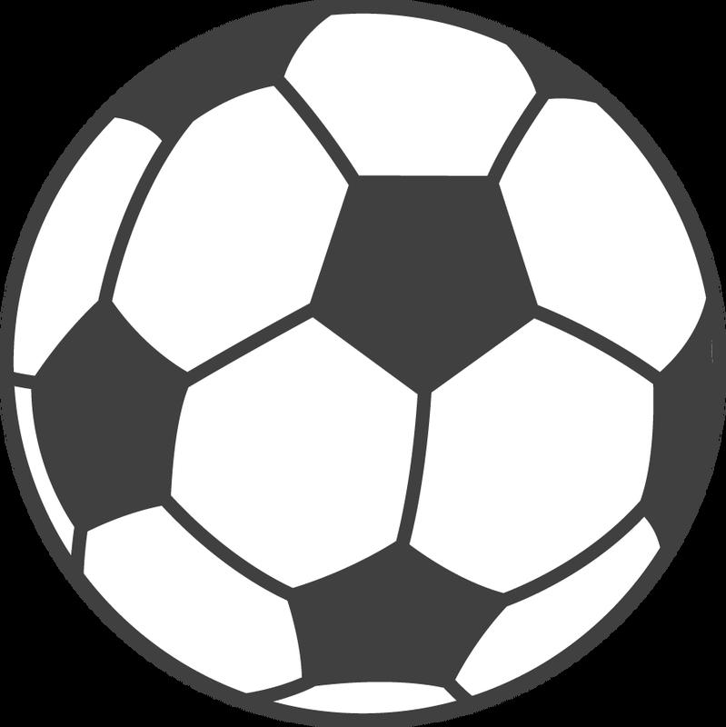 Gate clipart soccer. Free digital images vintage