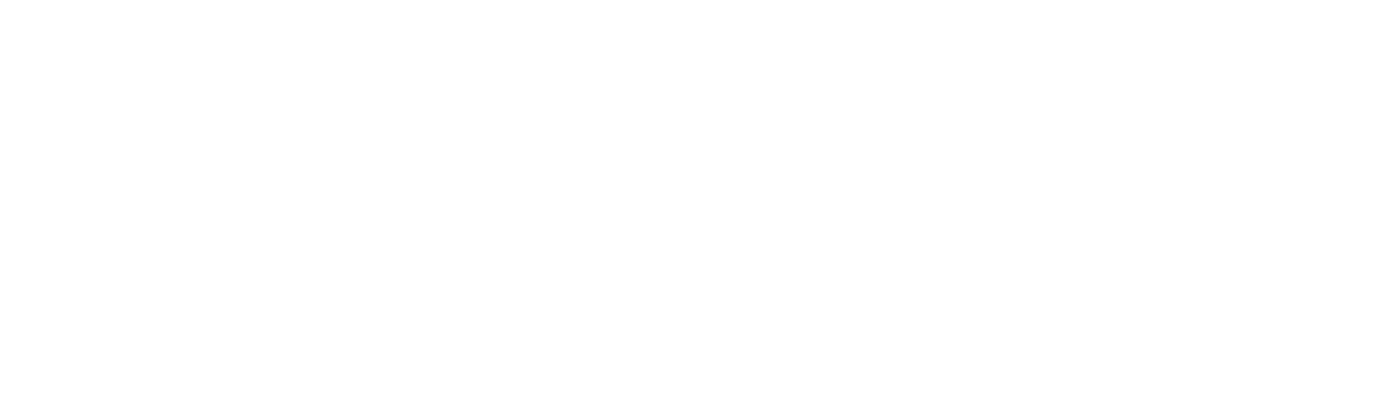 Home the steelball company. Gate clipart stell