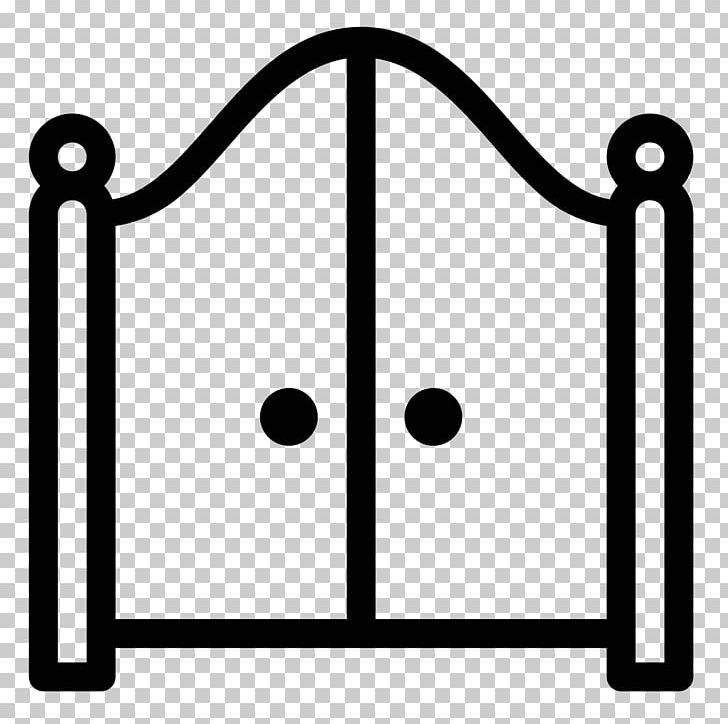 Gate clipart wallpaper. Computer icons electric gates