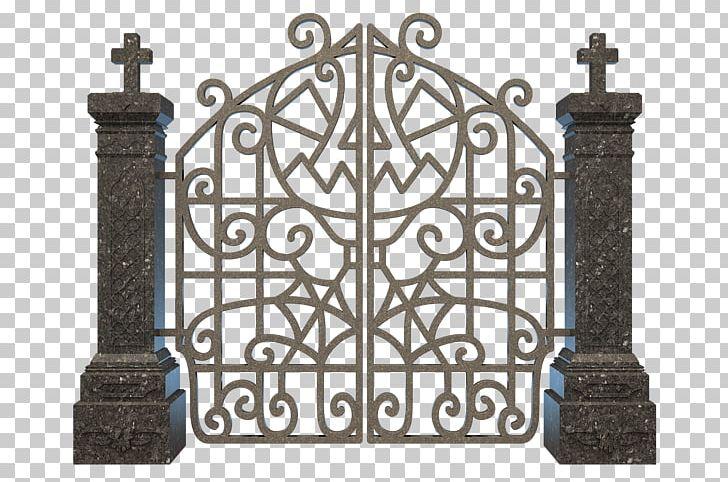 Png cemetery desktop download. Gate clipart wallpaper