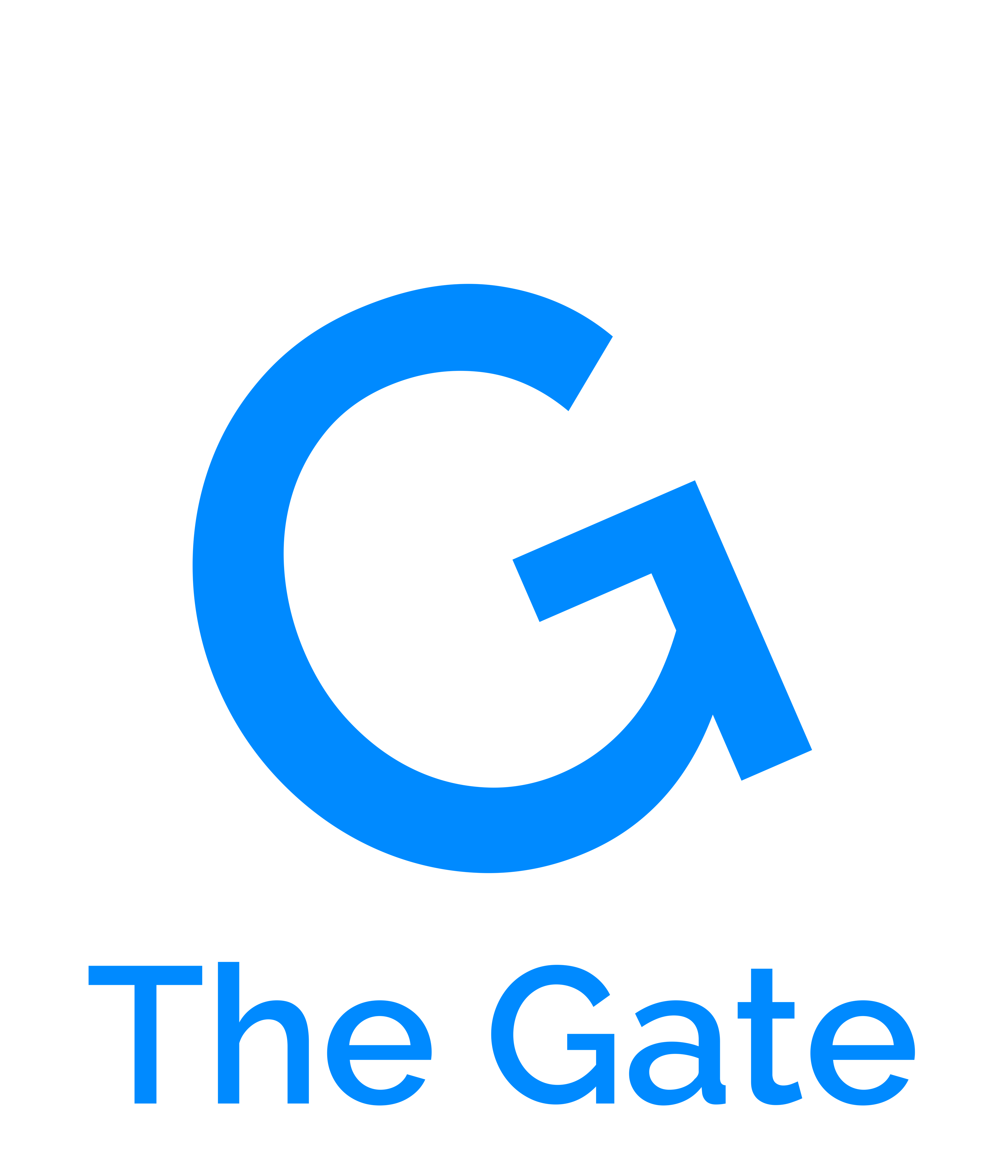 To the . Gate clipart welcome sign