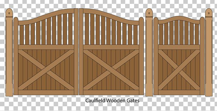 Picket fence wood house. Gate clipart wooden gate