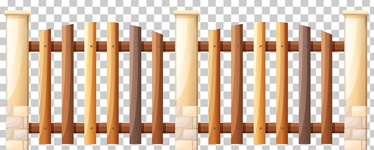 Gate clipart yard fence. Png chainlink fencing clip