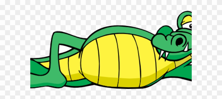 Gator clipart angry. Graphic free stock on