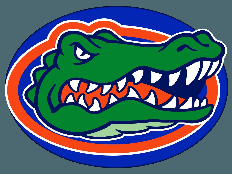 The gators scorestream . Gator clipart florida university