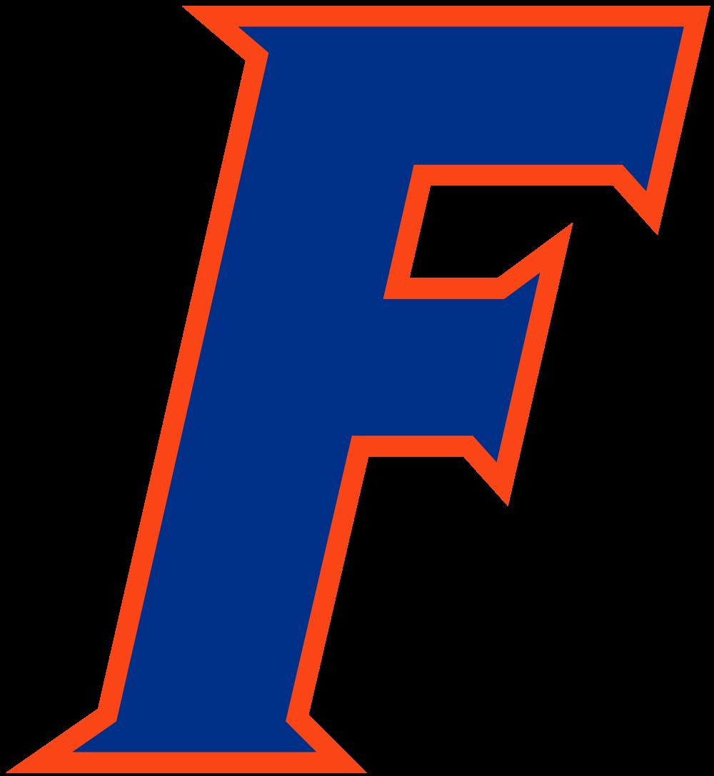 File gators alternate logo. Gator clipart florida university