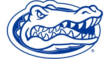 Free download best . Gator clipart florida university