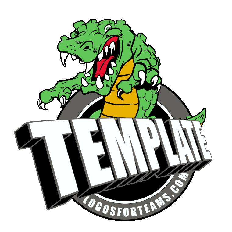 Clip art cliparts co. Gator clipart preppy alligator