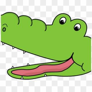 Alligator png images free. Gator clipart swamp louisiana