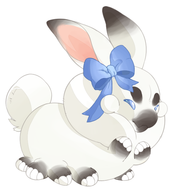 Gator clipart tooth. May paca advent soft
