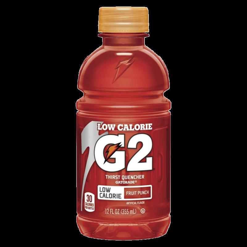 Gatorade bottle png. G fruit punch snackoree