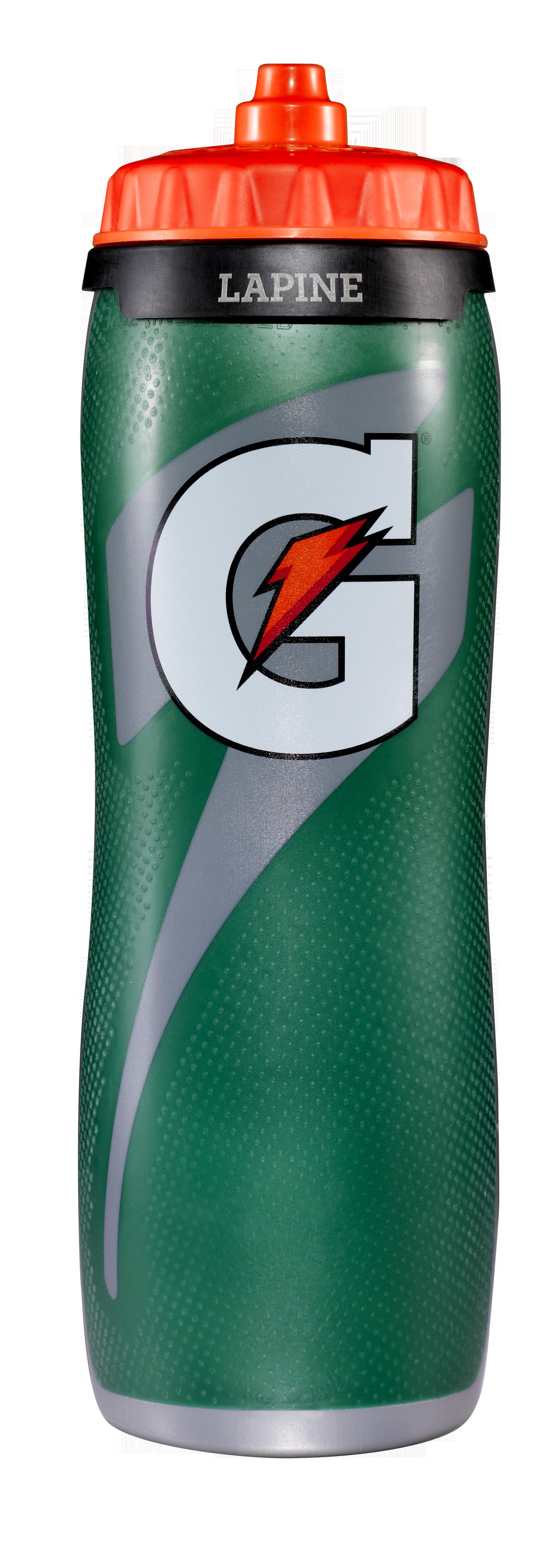 Gatorade bottle png. Pulls genius out of