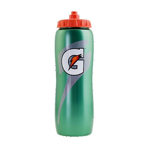 Gatorade bottle png. Squeeze sport chek