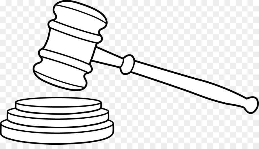 Judge clip art court. Gavel clipart