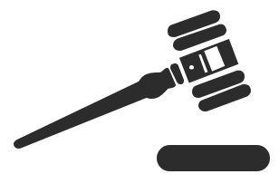 Gavel clipart. Free graphics images and
