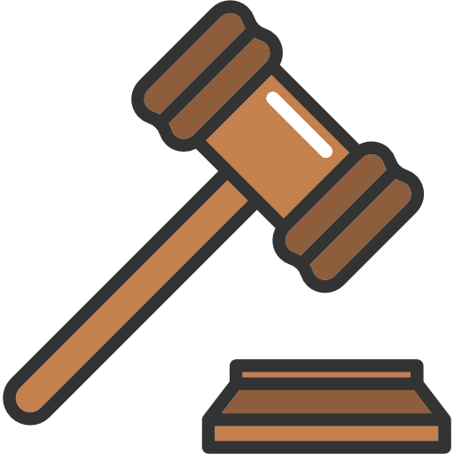Gavel clipart. Png image purepng free
