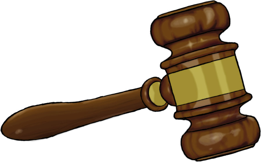 Free cliparts download clip. Clipart hammer gavel