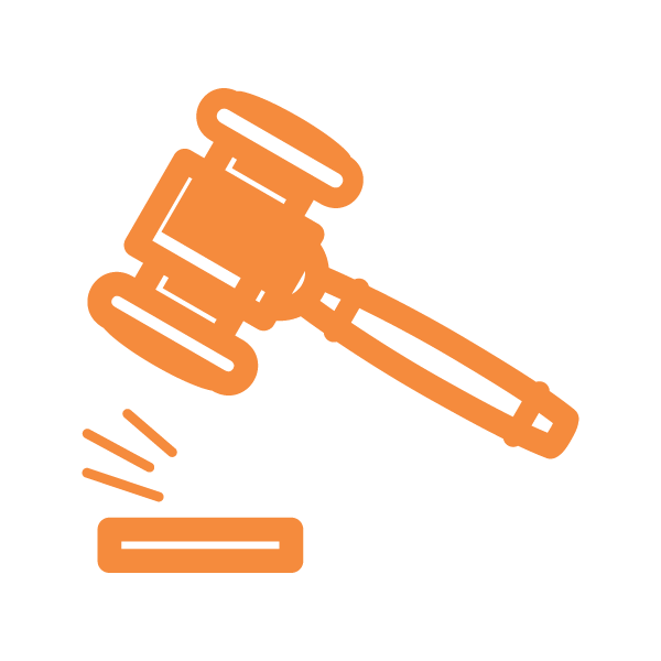 Gavel clipart auctioneer. Selling your home tips