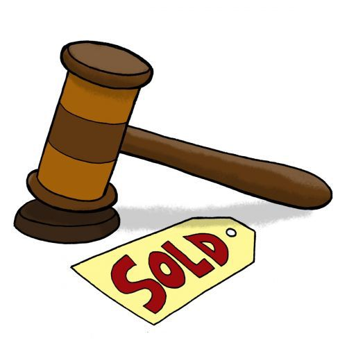 Did you know the. Gavel clipart auctioneer