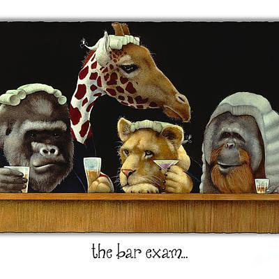 gavel clipart bar exam