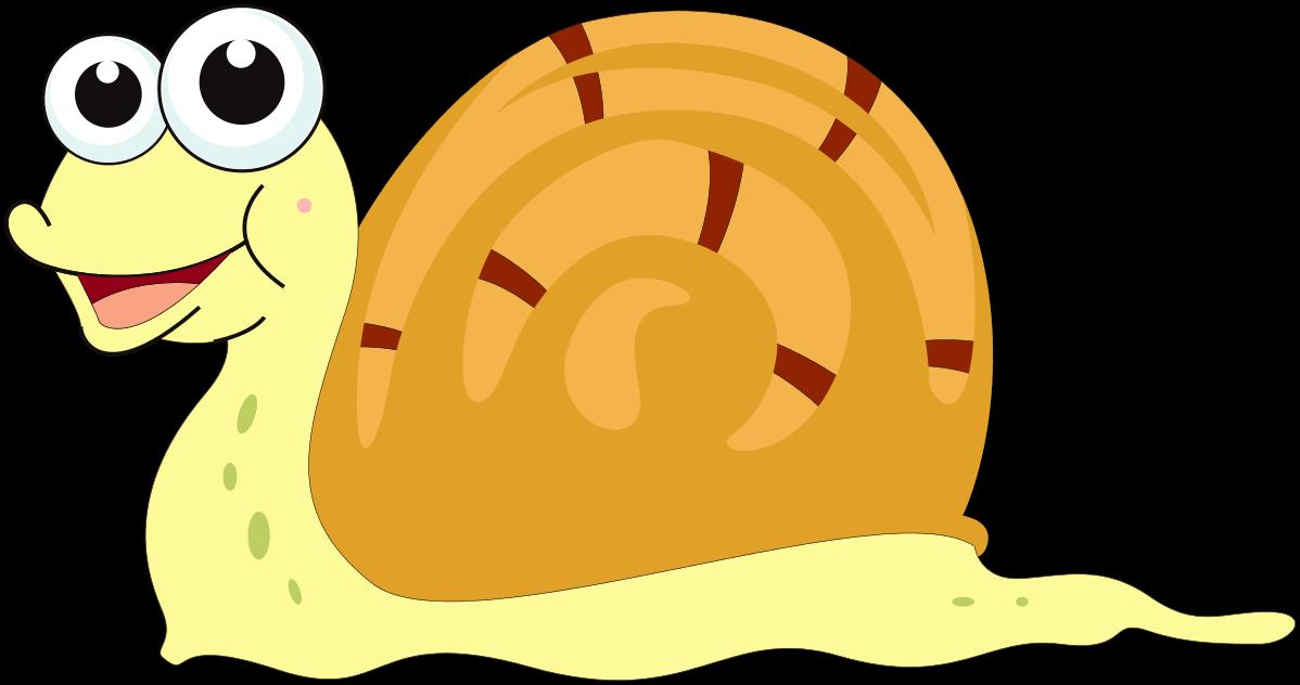 Gavel clipart cartoon. Animal snail clipground smiling