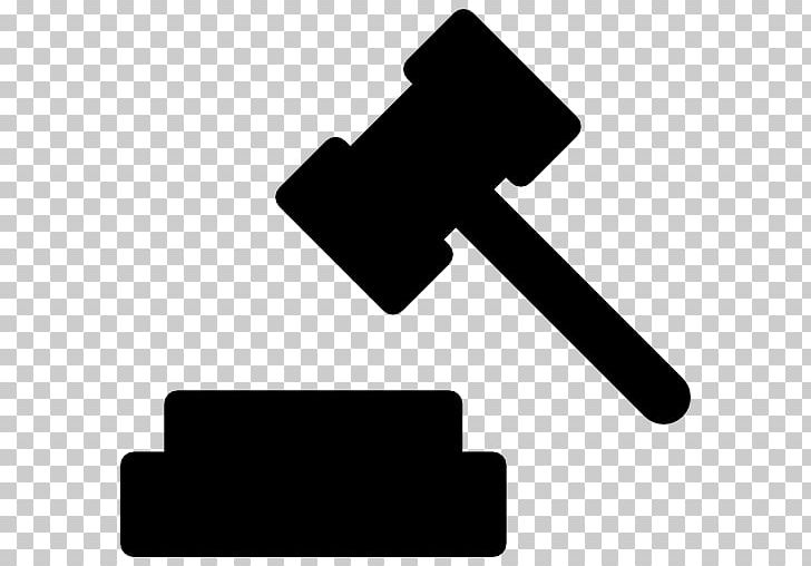 Gavel clipart common law. Hammer computer icons png