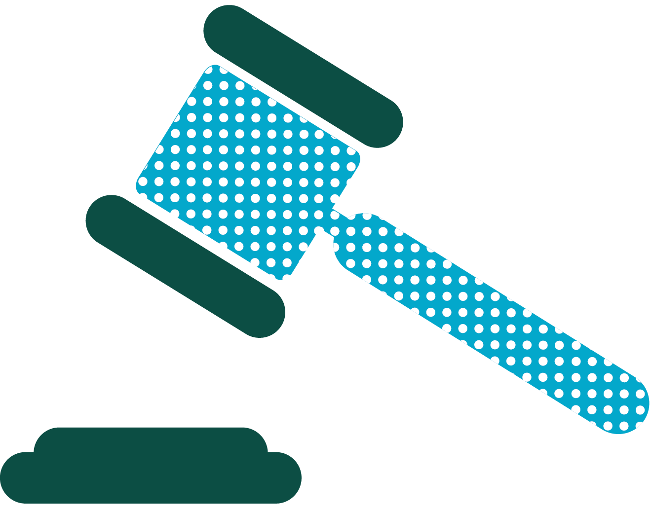 Gavel clipart common law. Legal sector and other