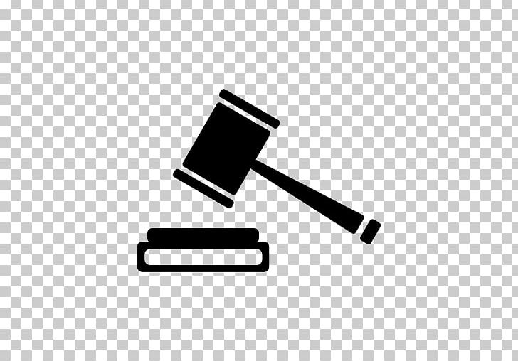 Computer icons judge png. Gavel clipart common law