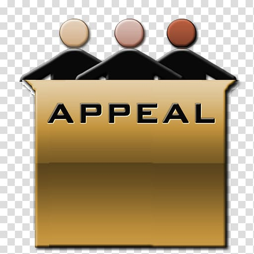 Gavel clipart court appeal. Appellate concurrent transparent