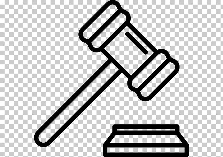Gavel clipart drawn. Judge mallet drawing at