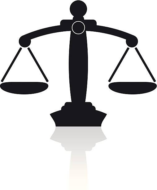 Balance free download best. Gavel clipart establish justice