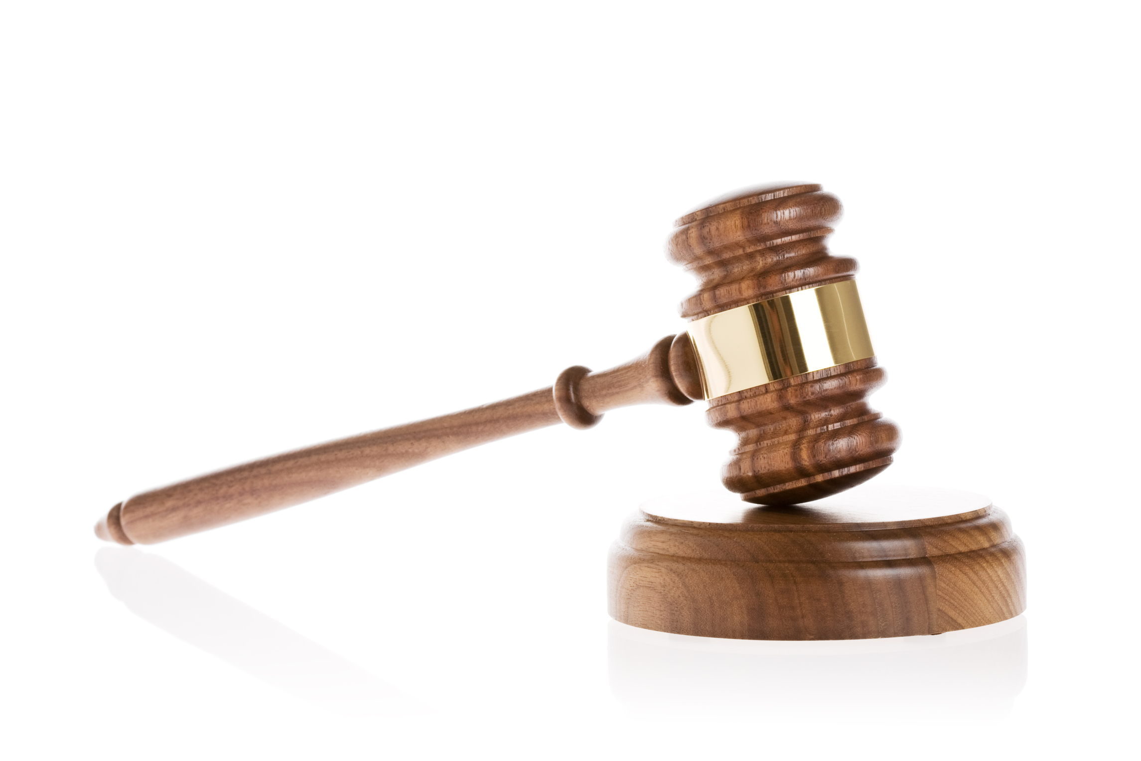 Free courtroom cliparts download. Gavel clipart jpeg