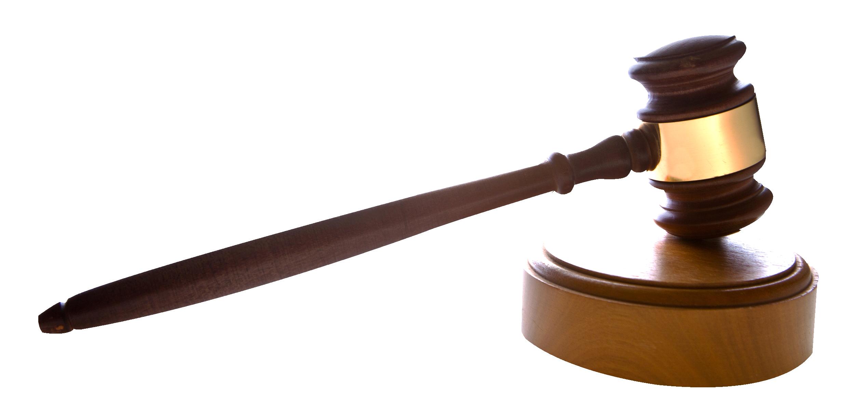 Hammer clipart gavel. Png