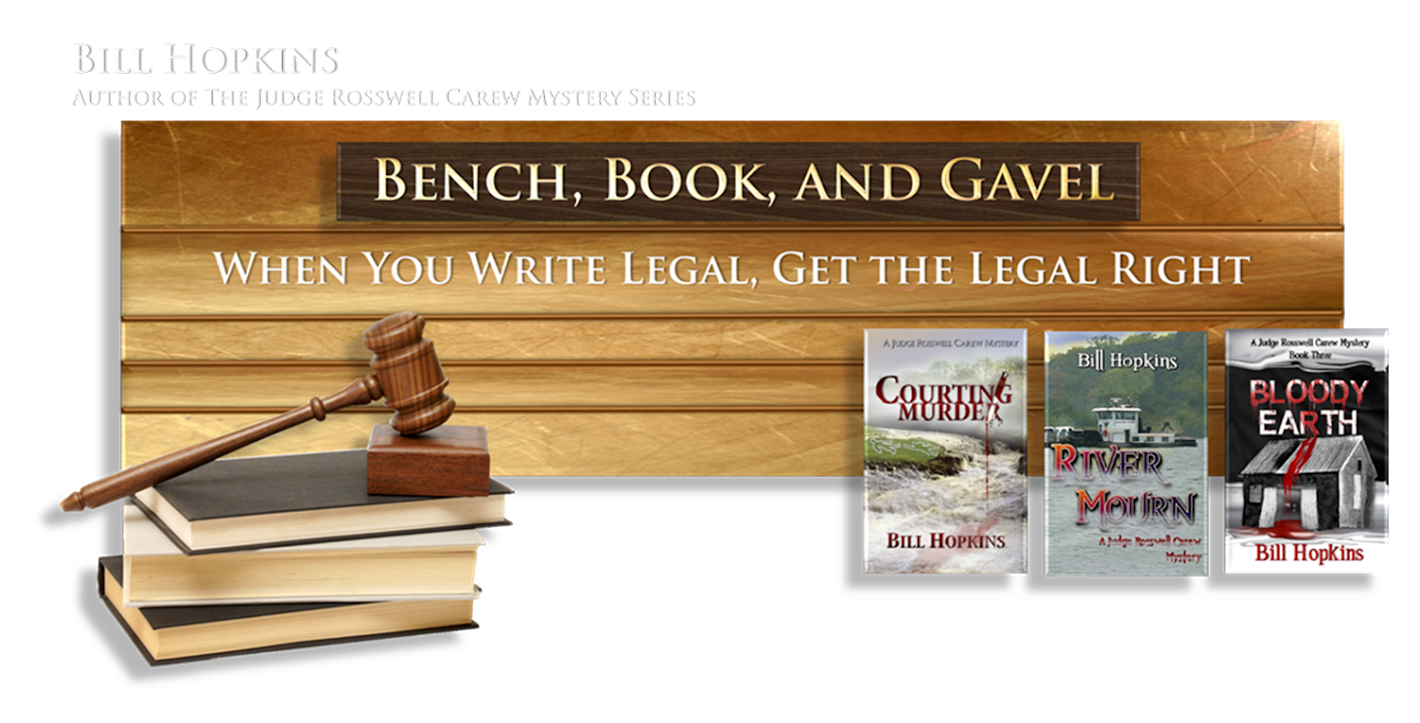 Bench book and . Gavel clipart judicial review