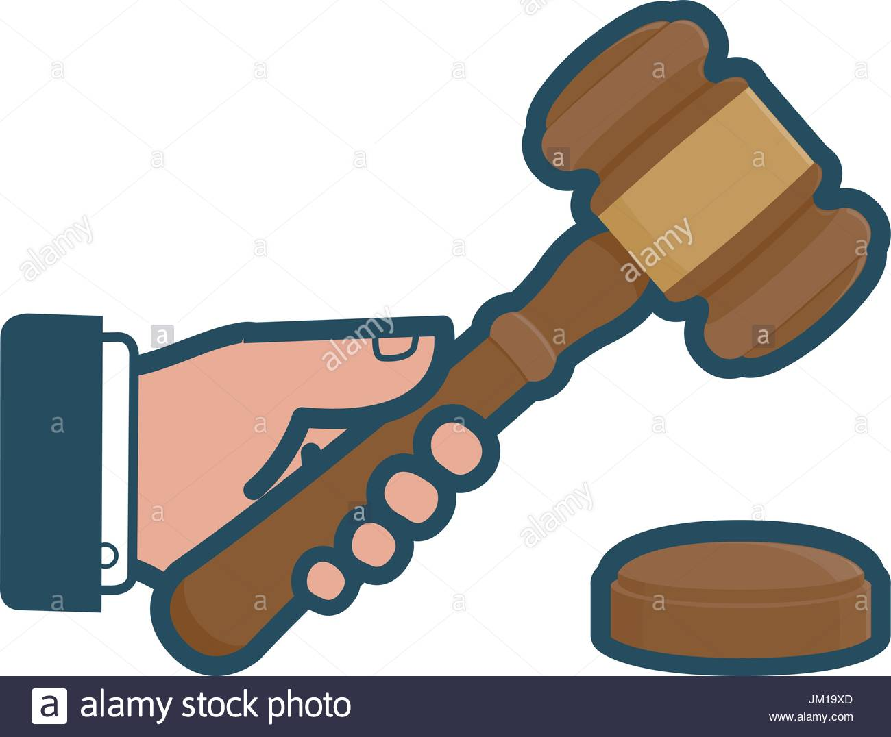 Free download best on. Gavel clipart judicial review