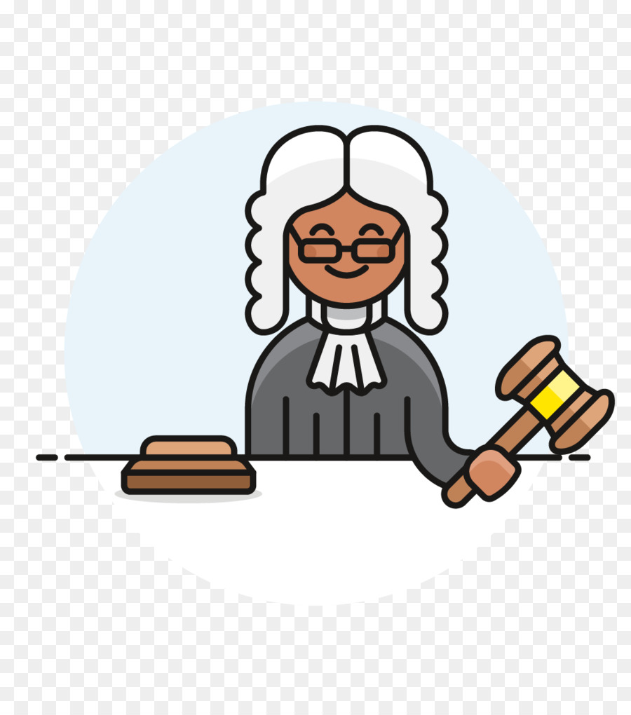 Gavel clipart jury box. Cartoon