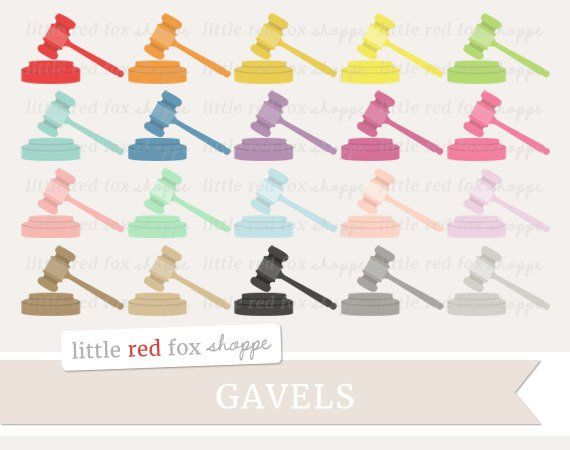 Gavel clipart jury box. Lawyer clip art judge