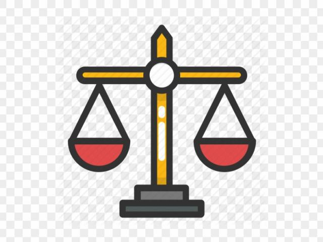 Hammer clipart law and order. Free download clip art