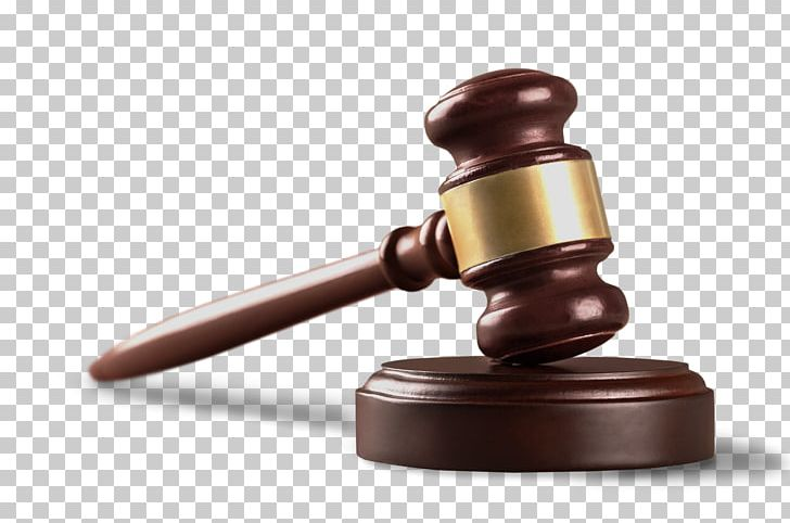 Lawyer clipart lawsuit. Gavel criminal law png