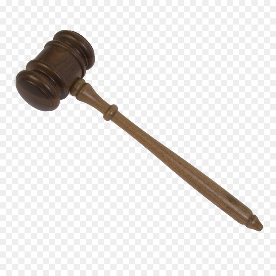 Gavel clipart meeting. Background png download free