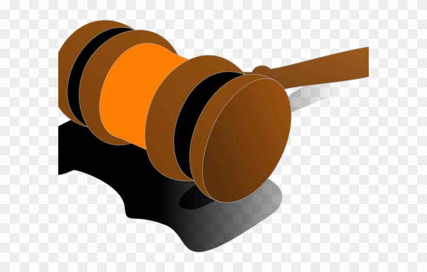 Police png download . Gavel clipart meeting