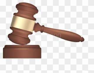 Free png clip art. Gavel clipart meeting