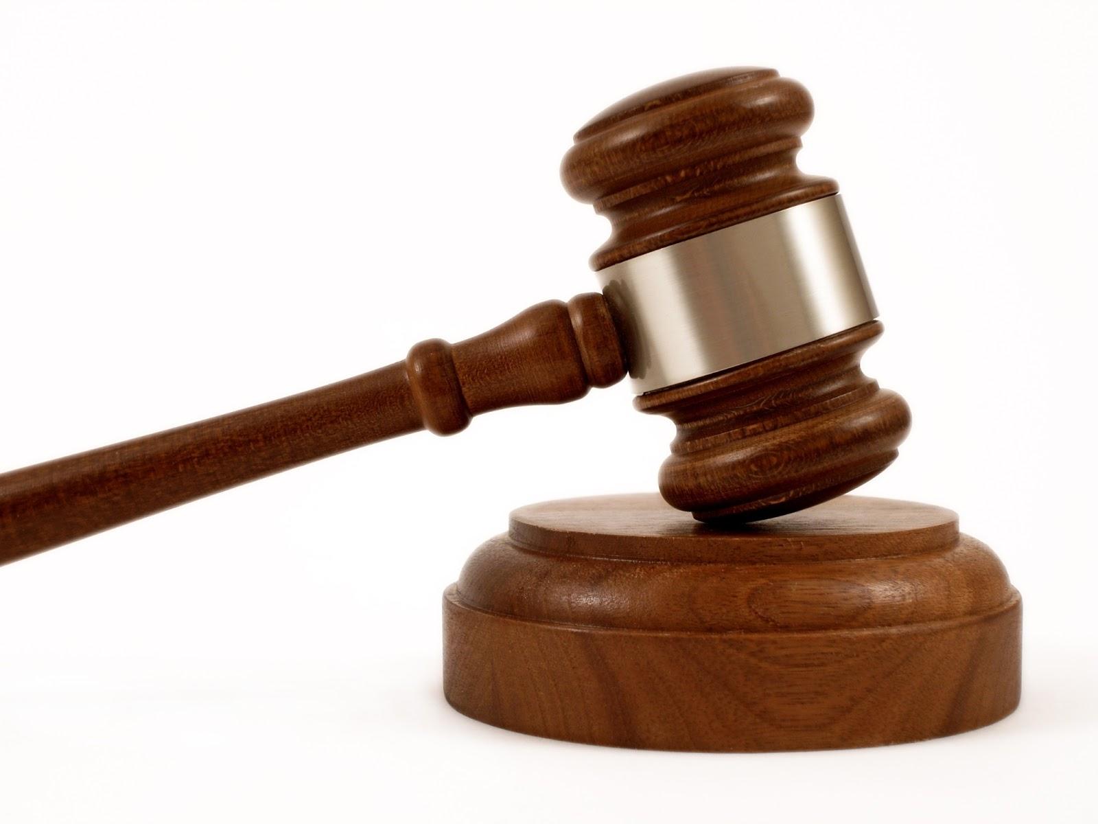 Gavel clipart public trial. Judge free cliparting com