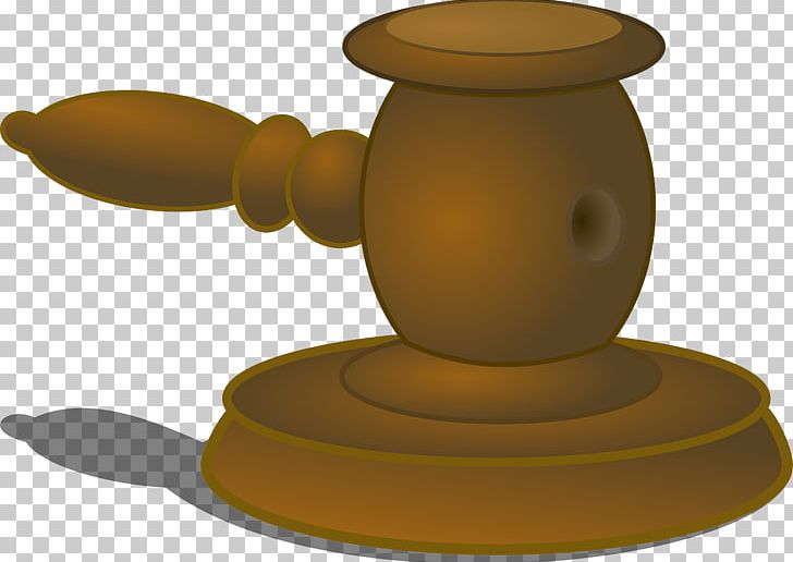 Gavel clipart public trial. Judge courtroom png cartoon