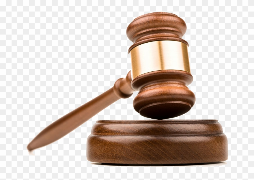 Court hammer png pinclipart. Gavel clipart public trial