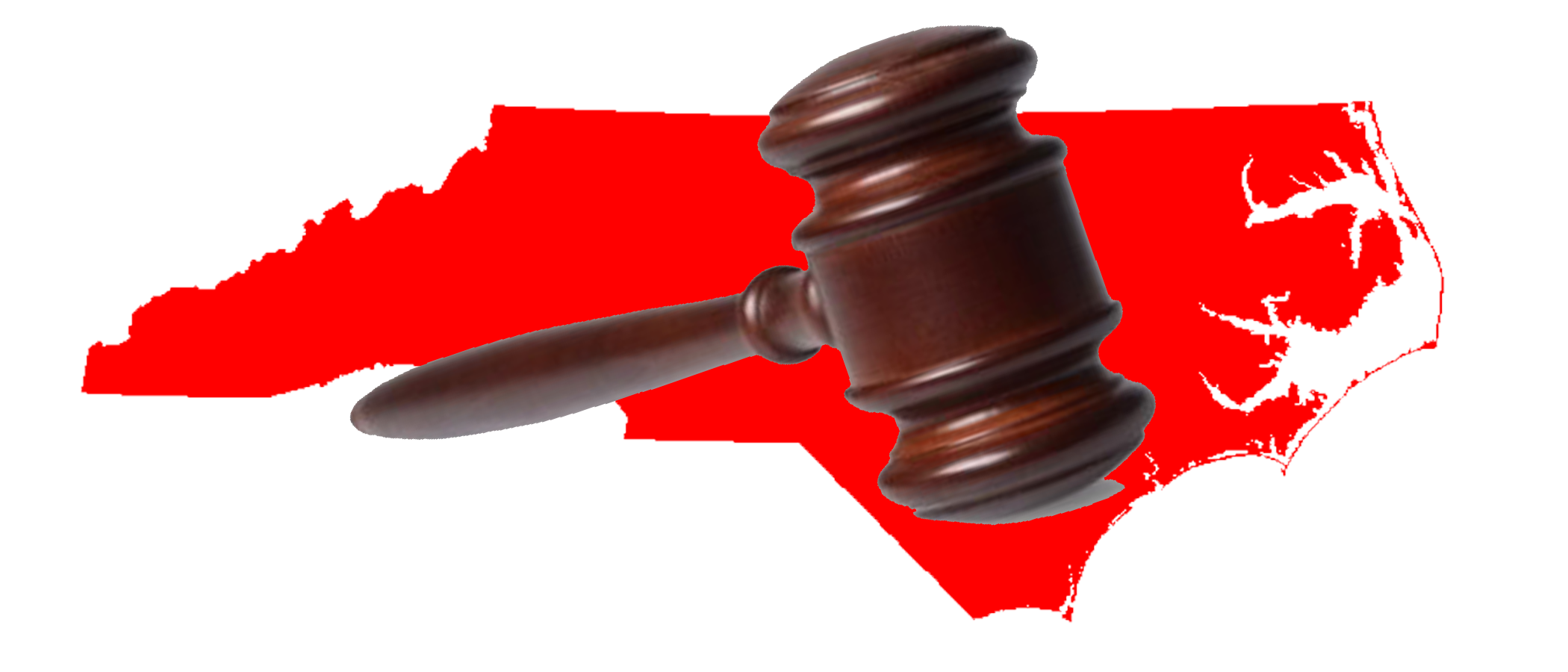 Gavel clipart red, Gavel red Transparent FREE for download ...