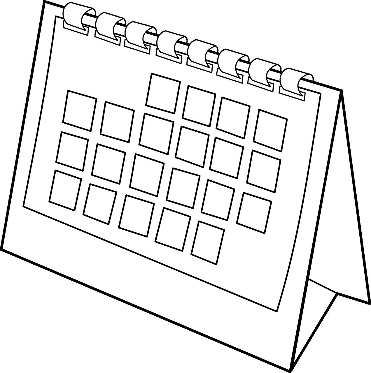 Square clipart bmp. Directory images clip art